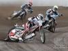 extraliga2009_finale3_slany_makusev_001