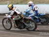 extraliga2009_finale3_slany_makusev_007