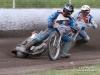 extraliga2009_finale3_slany_makusev_015