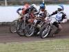 extraliga2009_finale3_slany_makusev_016