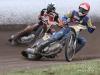 extraliga2009_finale3_slany_makusev_017