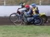 extraliga2009_finale3_slany_makusev_031