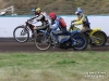 extraliga2009_finale3_slany_makusev_032
