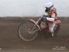 extraliga2009_finale3_slany_makusev_033