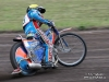 extraliga2009_finale3_slany_makusev_051