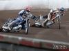 extraliga2009_finale3_slany_makusev_052