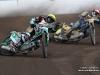 extraliga2009_finale3_slany_makusev_053