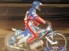 FinaleIME_togliatti_2009_025
