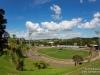 speedway-grand-prix-2012-auckland_003