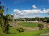 speedway-grand-prix-2012-auckland_004