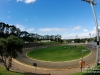 speedway-grand-prix-2012-auckland_005