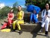 speedway-grand-prix-2012-auckland_006