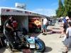 speedway-grand-prix-2012-auckland_007