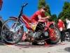 speedway-grand-prix-2012-auckland_008