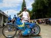 speedway-grand-prix-2012-auckland_012
