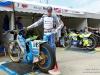 speedway-grand-prix-2012-auckland_014