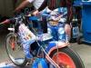 speedway-grand-prix-2012-auckland_015