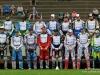 speedway-grand-prix-2012-auckland_016