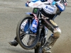 speedway-grand-prix-2012-auckland_018