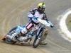 speedway-grand-prix-2012-auckland_019