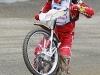 speedway-grand-prix-2012-auckland_020