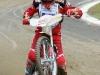 speedway-grand-prix-2012-auckland_021