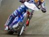 speedway-grand-prix-2012-auckland_023