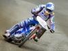 speedway-grand-prix-2012-auckland_024