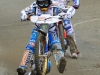speedway-grand-prix-2012-auckland_025