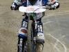 speedway-grand-prix-2012-auckland_026