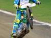 speedway-grand-prix-2012-auckland_027