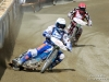 speedway-grand-prix-2012-auckland_028