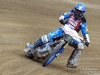 speedway-grand-prix-2012-auckland_029