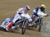 speedway-grand-prix-2012-auckland_030