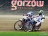 speedway-grand-prix-2012-auckland_031