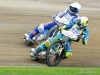 speedway-grand-prix-2012-auckland_032
