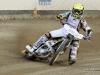 speedway-grand-prix-2012-auckland_033