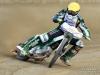 speedway-grand-prix-2012-auckland_034