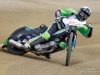 speedway-grand-prix-2012-auckland_035