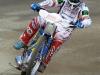 speedway-grand-prix-2012-auckland_037
