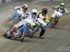 speedway-grand-prix-2012-auckland_038
