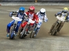 speedway-grand-prix-2012-auckland_039