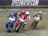 speedway-grand-prix-2012-auckland_040