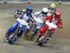 speedway-grand-prix-2012-auckland_041