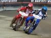 speedway-grand-prix-2012-auckland_042