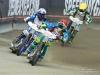 speedway-grand-prix-2012-auckland_043