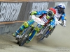 speedway-grand-prix-2012-auckland_044