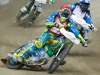 speedway-grand-prix-2012-auckland_045
