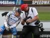 speedway-grand-prix-2012-auckland_050