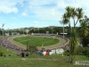 speedway-grand-prix-2012-auckland_051